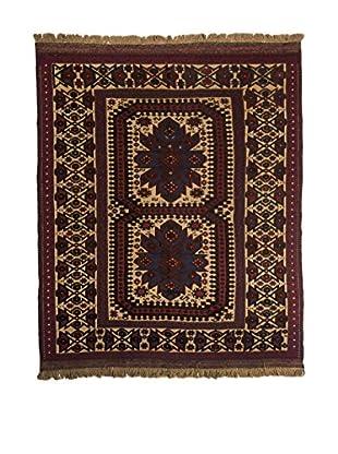 RugSense Teppich Berjiaste mehrfarbig 250 x 193 cm