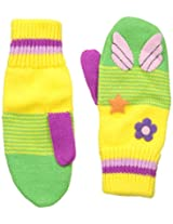 Kidorable Little Girls'  Fairy Gloves