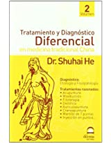 Tratamiento Y Diagnostico Diferencial/ Differential Treatment and Diagnosis: 2