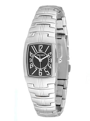Time Force Reloj TF4058L11M