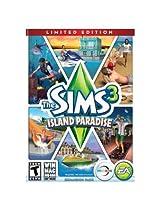 Sims 3 Island Paradise PC