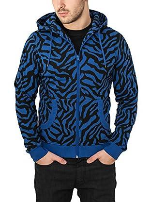 True Religion Jeans Rocco dunkelgrau W30