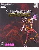 Vishwashanthi - Vol-25,26,28,29  Part -6