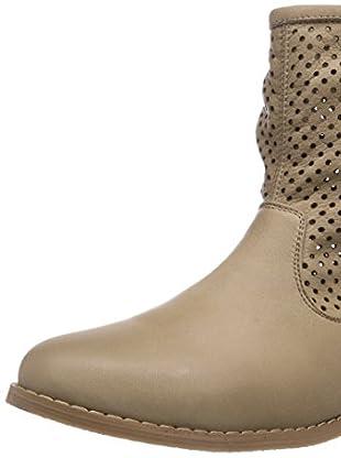 Andrea Conti Boot