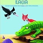 The Adventures of Kalia