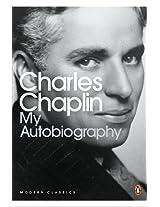 Modern Classics My Autobiography