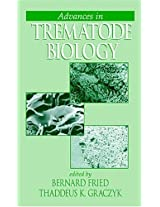 Advances in Trematode Biology