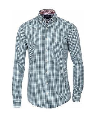 Casamoda Camisa Hombre 442042500
