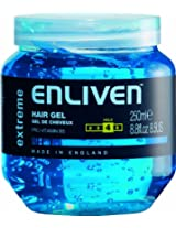 Enliven Hair Gel Extreme, 250ml