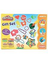 Playdoh Gift Set