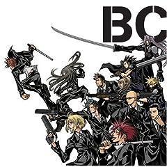 BCFFVII BCFF07