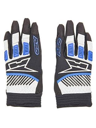 Axo Handschuhe PDLK