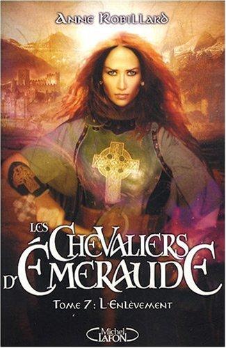 les chevaliers d'émeraude, des livres que je vous conseille! 518JPLQNCyL._SL500_