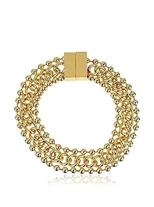 Bex Rox Halskette