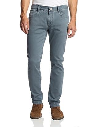 Tovar Men's Jagger Pants (Concrete Blue)