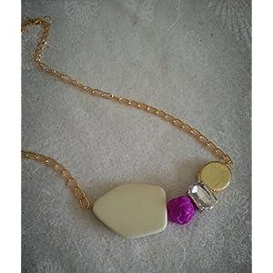 Knickknack Multi pendant Necklace