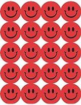 Eureka Strawberry Stickers