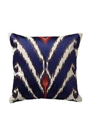 Echo Cozumel Decorative Pillow, Multi