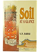 Soil At a Glance