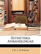 Asthetiska Afhandlingar