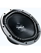 Sony XS-GTX1212L Car Stereo Sub Woofer