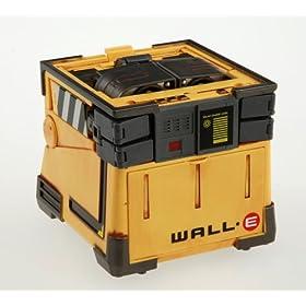 WALL・E (ウォーリー)