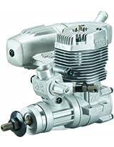 OS Engines 15612 55AX ABL 40K E3071 Engine