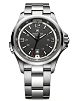 Victorinox Night Vision V241569 Analogue Watch - For Men