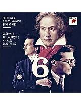 Beethoven & Shostakovich: Symphonies