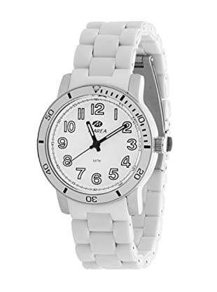 Marea 41110/2 - Reloj Señora silicona Blanco