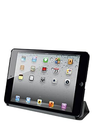 Blautel iPad Mini Funda Folder Stand Negro