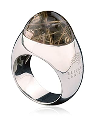 Elisabeth Landeloos Ring Passion Quarz