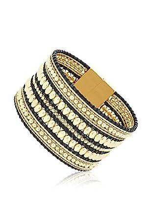 Fashion Victime Armband Monfreda