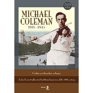 Michael Coleman (1891–1945)