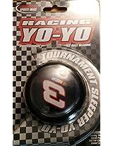 #3 Racing Yo Yo