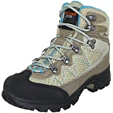 Lafuma Ld Silverera High Hiking Shoe