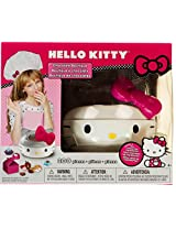 Hello Kitty Chocolate Boutique Sweet Maker