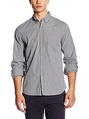 Murphy & Nye Hemd New Ralph Regular Shirt