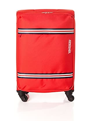 American Tourister Maleta  Berkeley Spirit (Rojo)