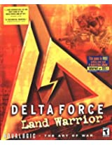 Delta Force: Land Warrior (PC DVD)