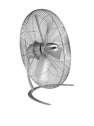 Stadler Form Ventilador/Calefactor Charly