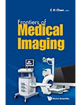 Frontiers of Medical Imaging