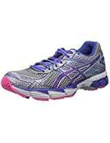 Asics Women's GT 1000 2 Mesh Running Shoes