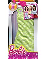 Barbie Dress Fashion XI, Multi Color