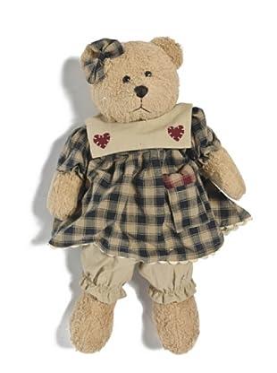 My Doll Teddybär Marinara