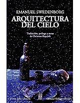 Arquitectura Del Cielo/architecture of Heaven (El Otro Lado)