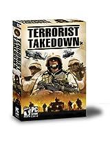 Terrorist Takedown (PC)