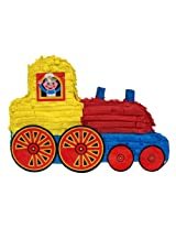 Aztec Imports Train Pinata