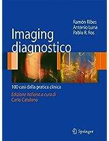 Imaging diagnostico: 100 casi dalla pratica clinica