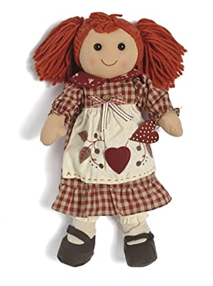 My Doll Muñeca Massima 42 cm